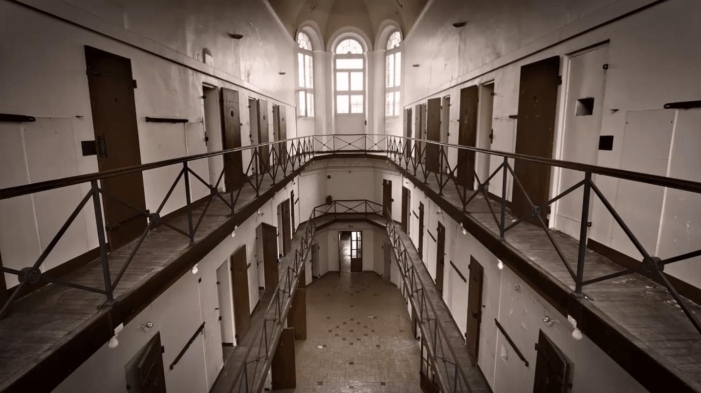 Film - Rendre la justice - film au cinéma - 2019